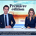 celinemoncel02.2018_05_11_journalpremiereeditionBFMTV