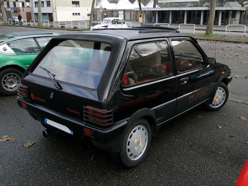 mg-metro-turbo-1983-1990-b