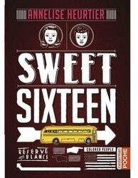 sweet six