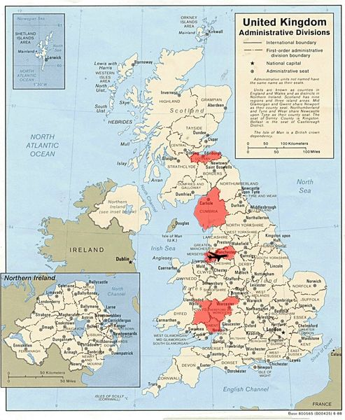 Grande-Bretagne-carte-d-Angleterre-Europe copy