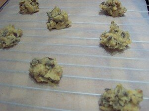 Cookies_Choconoix_002