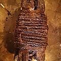 rituels de retour affectif du medium marabout voyant kayode