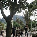 Bogotanais