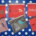 porte carte cuir 1