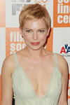 Michelle_Williams_premiere_3_2