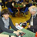 Tournoi annuel du Bridge Club Talant - 14 octobre 2012 046