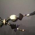 bijoux noel 005 (1)