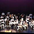 Un très beau concert !