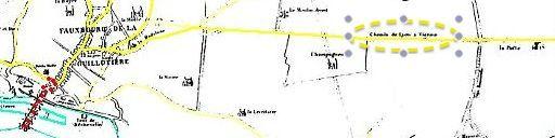 1734 voi Vienne