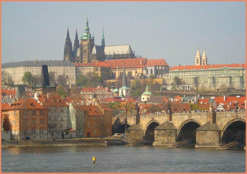 Prague_defi52