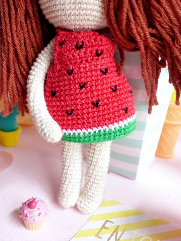 03-poupee-isabelle-kessedjian-crochet
