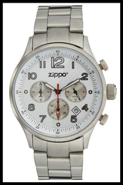 zippo montre 3