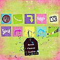 2009_07_30-Cristina_1