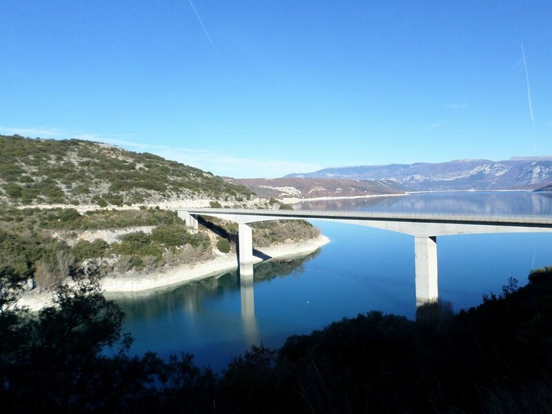 06_Montpezat-barrage st Croix_12