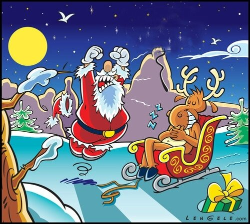 merry_christmas_659915