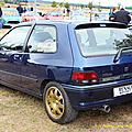RENAULT CLIO WILLIAMS (2)_GF