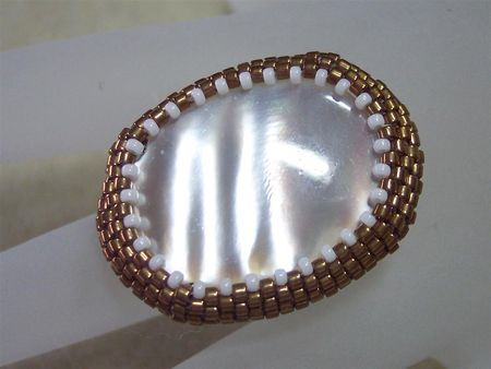 bague_nacre_ml__Large_