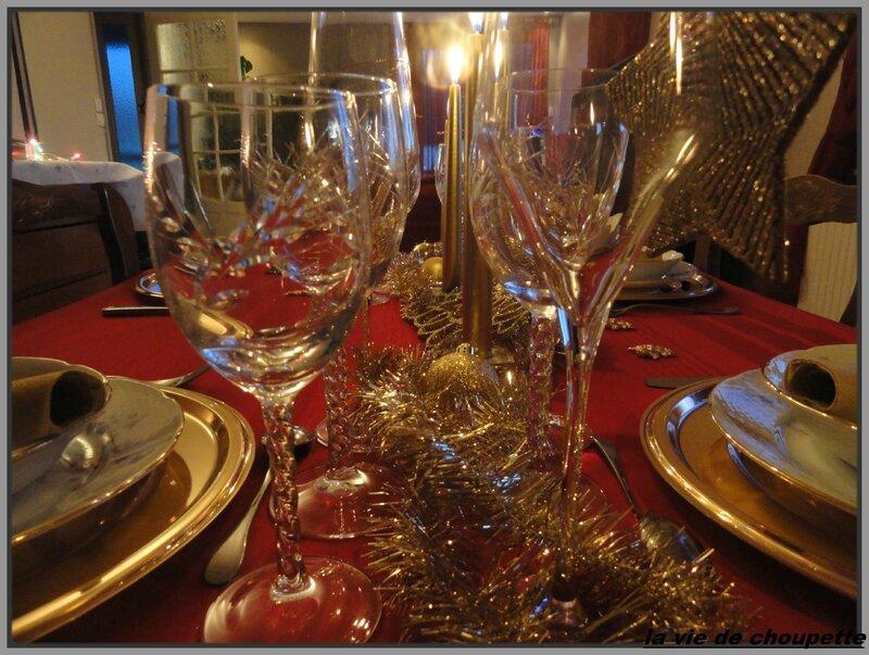 table noel 2013 053
