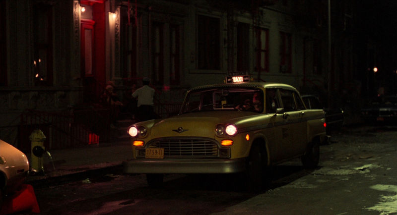 Taxi_Driver_2