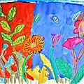 jardincouFany09