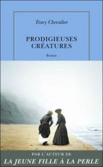 Prodigieusescreatures