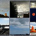 Petit coin de ciel du lundi 01 juin : mosaïques de nos ciels