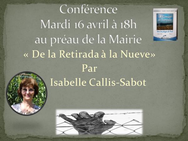 Saint-André mardi 15 avril