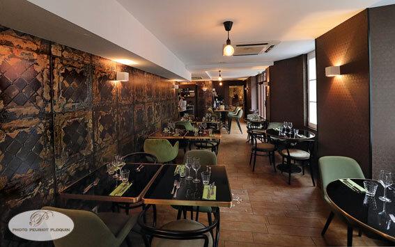 BAYONNE_HBP_salon_du_restaurant