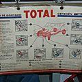 total (1)