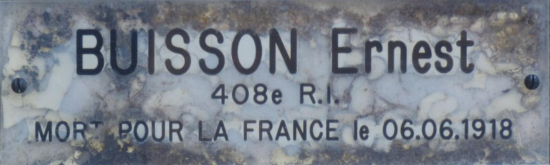 BUISSON ernest de méobecq (1) (Medium)