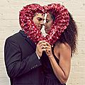 Rituel pour une relation amoureuse sérieuse