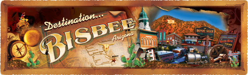 destination-bisbee-header-torn-edge