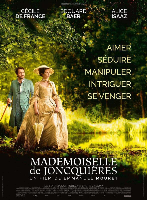 Mademoiselle_de_Joncquieres