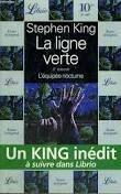 King_Ligne verte5