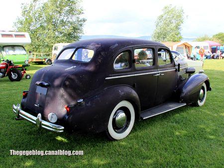 Buick special 8 de 1937 (Retro Meus Auto Madine 2012) 02