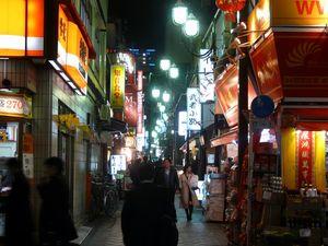 Canalblog_Tokyo03_09_Avril_2010_067
