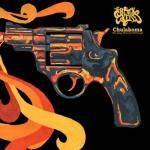 Chulahoma-_The_Songs_Of_Junior_Kimbrough