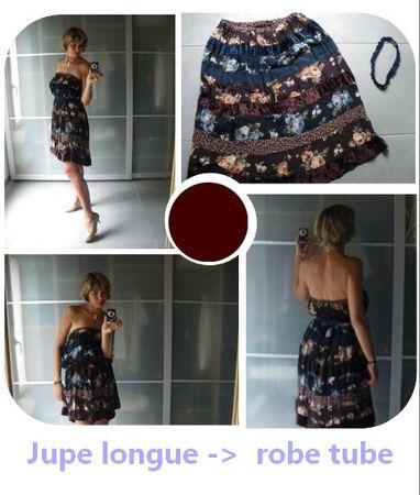 jupe_longue_recyl_e
