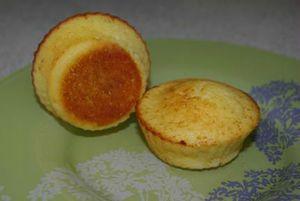 Muffin nature 4