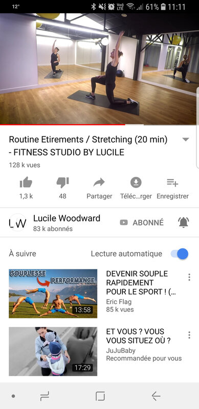 Screenshot_20181111-111108_YouTube