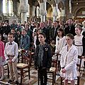 2019-05-12-entrées eucharistie (22)