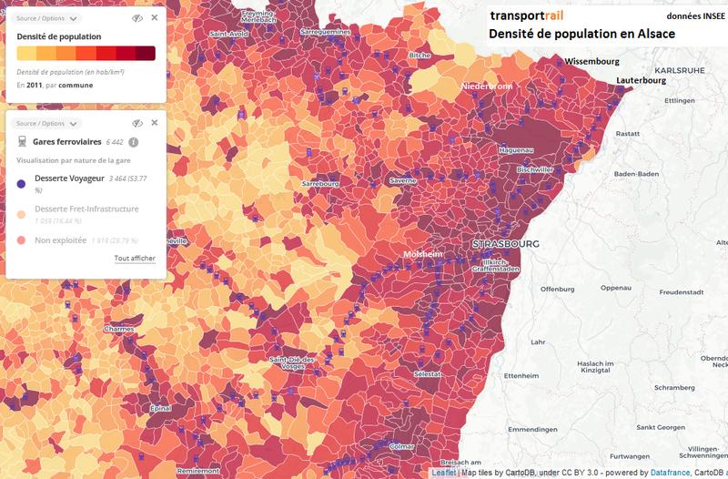 densite-population-strasbourg