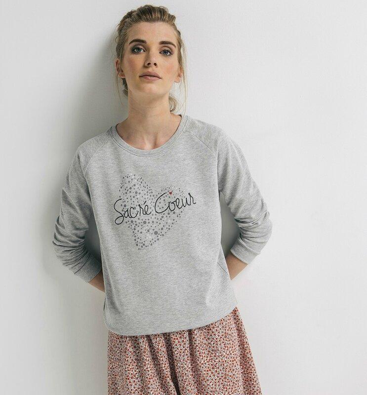 sweat-shirt-coeur-femme--gz307202-s3-produit-1300x1399
