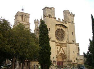 Beziers__43_a