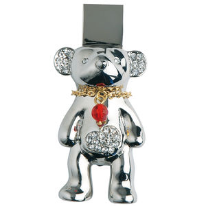 cle_usb_ours_argent