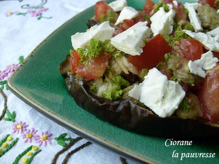 aubergine_feta_tomate