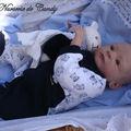 bébé reborn n2