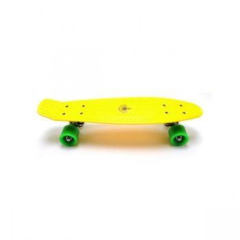 skate-cruiser-ldc-jaune
