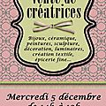 flyer_vente_recto