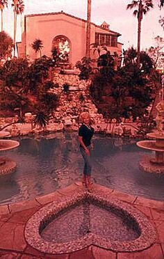 jayne_pink_palace-pool-07-1